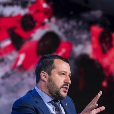 """'Migrantes con Derechos' pide al gobierno español que lidere """"un cambio radical"""" en la política migratoria de la UE"""