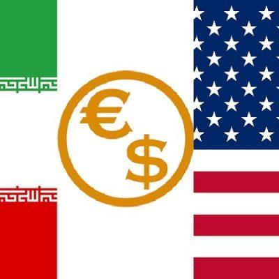 Irán: Intereses en juego más allá del acuerdo nuclear