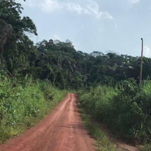 Camerún: Las increíbles mujeres de Ketté