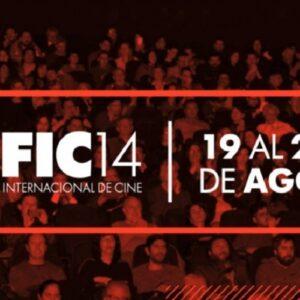 SIGNIS Chile entregará premio en SANFIC 14