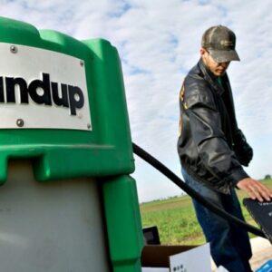 Monsanto condenada a pagar 289 millones de dólares