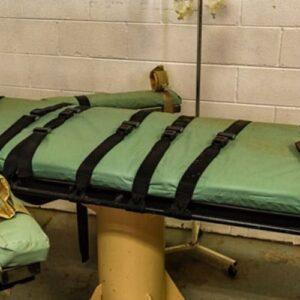 El Papa Francisco aprueba nueva redacción del párrafo del Catecismo sobre la pena de muerte