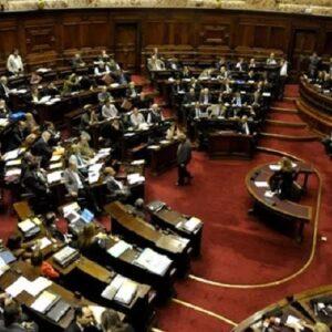 Avanza el Tratado de Libre Comercio entre Chile y Uruguay