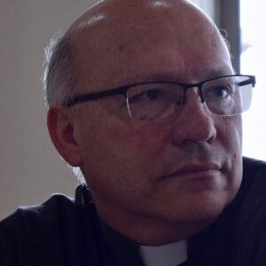 """Mons. Fernando Ramos: """"Lo que vivimos como Iglesia es muy doloroso"""""""