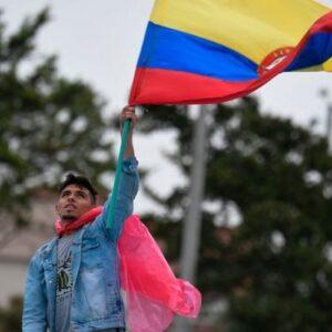 Obispos de Colombia en la fiesta nacional: La paz es compromiso de todos