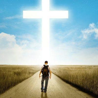 Atraídos por el Padre hacia Jesús