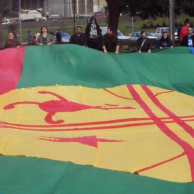 Obispo de Temuco insiste en necesidad de diálogo en la Araucanía