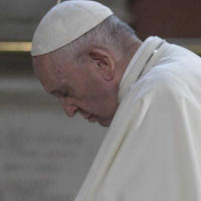 Protección de menores: Francisco se reunirá con los Presidentes de las Conferencias Episcopales
