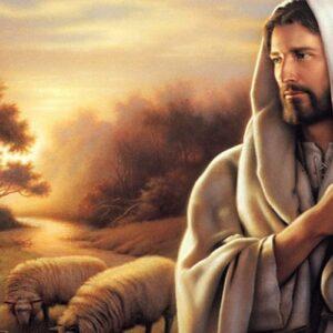 Retablos de la vida de Jesús