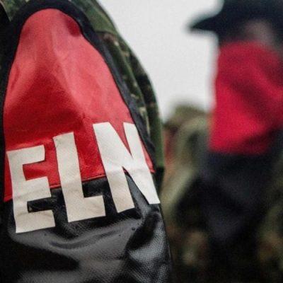 La Iglesia colombiana participa en la liberación de seis rehenes del ELN