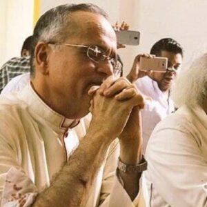 Nicaragua: La Iglesia debe defender a los perseguidos
