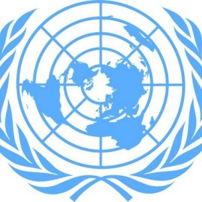 Santa Sede: No armas nucleares, sí intercambio de ciencia y ayuda al migrante