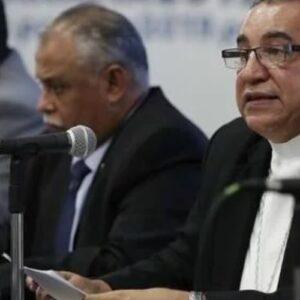 Panamá espera a más de 5 mil periodistas para la Jornada Mundial de la Juventud