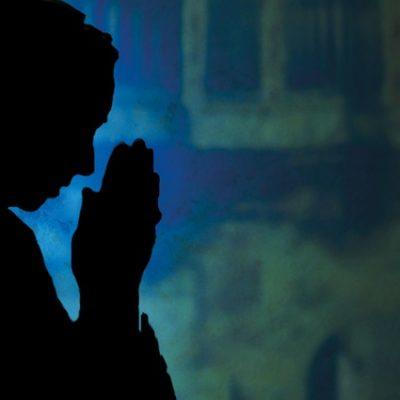 Mujeres abusadas en la Iglesia: El último ocultamiento