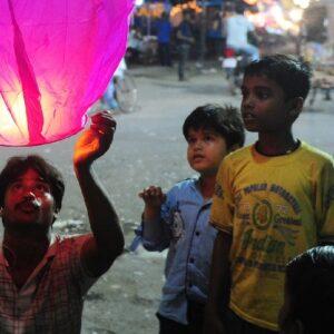Cristianos e hinduistas: En defensa de los vulnerables de la sociedad