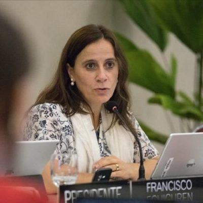 Nueva denuncia contra la represión en Nicaragua