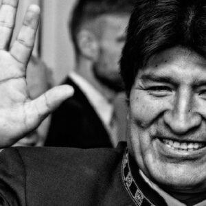 La Iglesia de Bolivia pide respetar el referéndum que negó la reelección de Evo