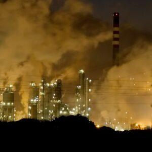 Declaración conjunta de las Conferencias de obispos sobre justicia climática