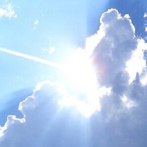La capa de ozono se recupera y puede frenar el calentamiento global