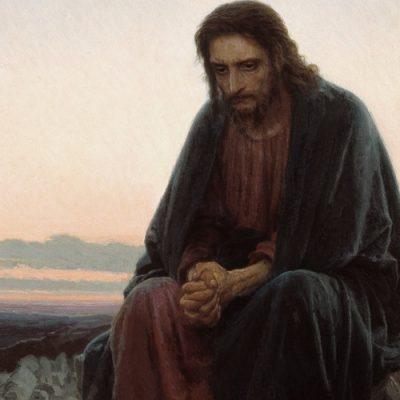 Museos Vaticanos: La pintura rusa en peregrinación en la Plaza San Pedro