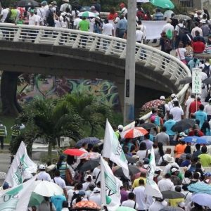 Preocupación de los obispos colombianos por la situación de la educación en el país