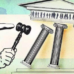 El auge de las democracias iliberales