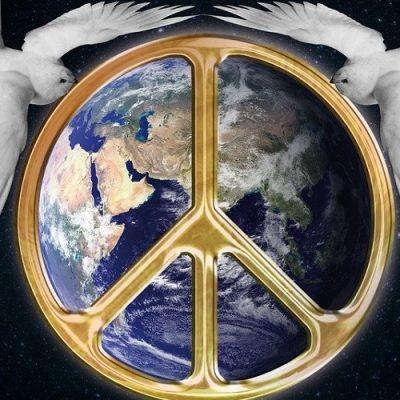 La buena política está al servicio de la paz