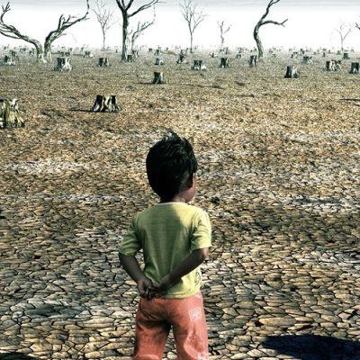 Cambio climático: ¿estamos o no a tiempo?