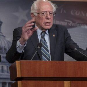 El Senado de los Estados Unidos le da la espalda a Trump