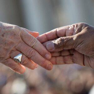 El Papa: Continuar el camino para abolir la pena de muerte
