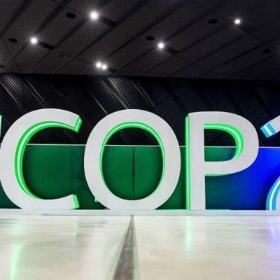 Cambio climático: Consenso sobre el reglamento para la implementación del Acuerdo de París