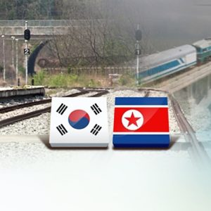 Las dos Coreas dan pasos para reconectarse
