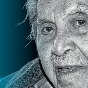 Vicente Bianchi, prolífico y versátil