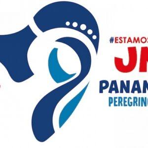 Peregrinos chilenos que irán a la JMJ Panamá 2019 no necesitan vacunarse