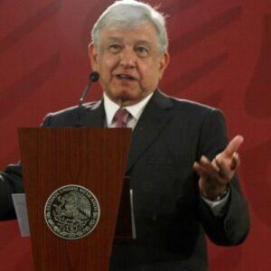 México: Nuestra aportación al nuevo gobierno