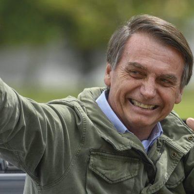 Brasil: Los enigmas de Bolsonaro