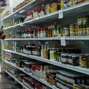 Venezuela: Sismología económica