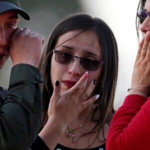 Iglesia católica en Colombia manifiesta dolor y repudio por atentado en Escuela de Policía
