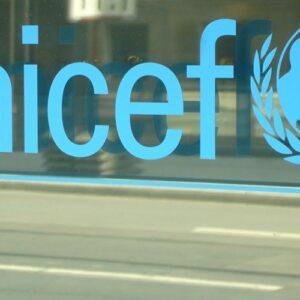 Declaración de UNICEF sobre la situación en Venezuela