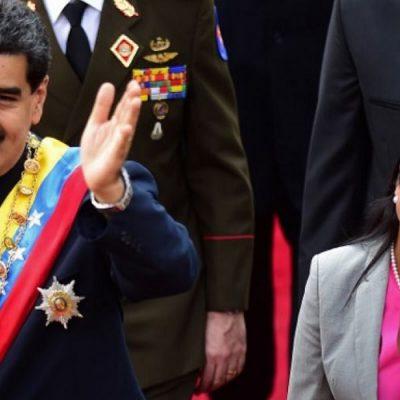 Venezuela: El imperativo 10 enero