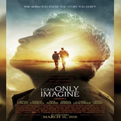 Un 2019 de cine: 12 meses, 12 películas de cine espiritual