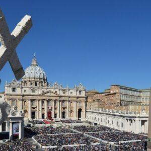 Palabras del Papa en el cierre del Sínodo sobre los abusos