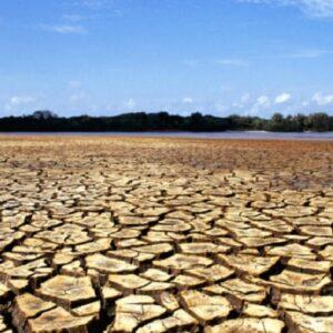 Cambio climático: Los efectos serían más graves de lo previsto