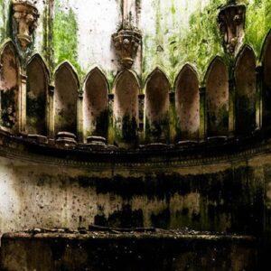 La Iglesia, en tiempos de desolación y de purificación del descrédito
