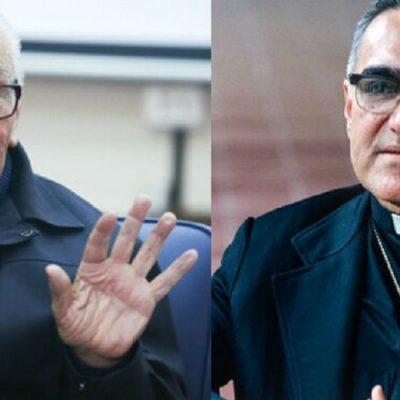 Gustavo Gutiérrez pide que San Romero de América sea declarado Doctor de la Iglesia