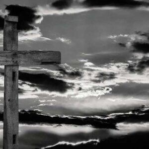 Secuestrado un sacerdote en Nigeria. Iglesia pide liberación