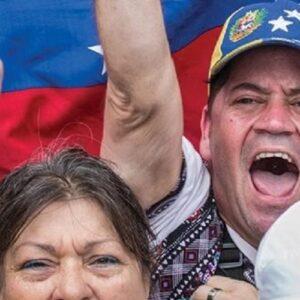 Venezuela: El país a la luz de la emigración