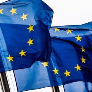Cinco de los paraísos fiscales son países de la Unión Europea
