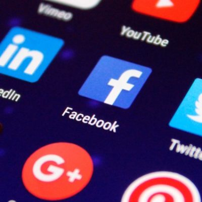 Las redes sociales no son la opinión pública