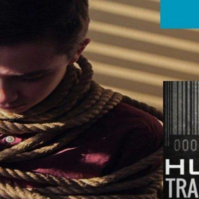 Educación, prevención y conciencia social: Claves para combatir la trata